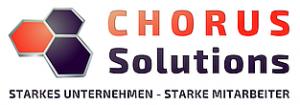 CS Logo V15 (313x110)